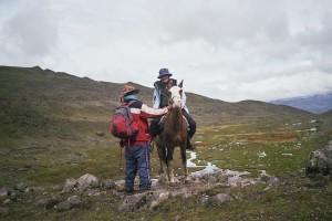 Morana_Peru_Lebensreisen20141230_3