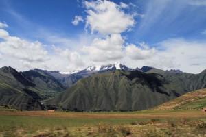 Morana_Peru_Lebensreisen20141230_4