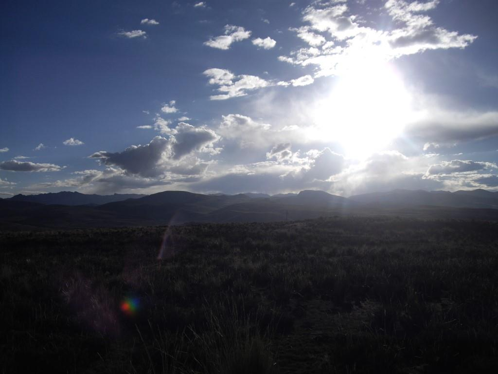 Morana_Peru_Lebensreisen20141230_6