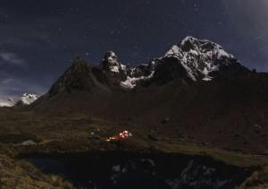 Morana_Peru_Lebensreisen20141230_7