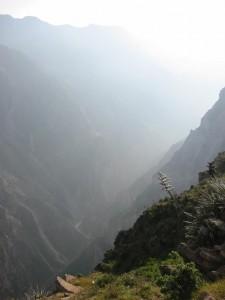 Morana_Peru_Lebensreisen20141230_8