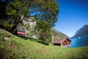 AÜ_15_Etappe_Achensee_4