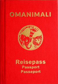 omanimali_reisepass_b200