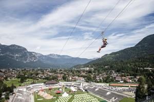 AlpenTestival_Flying-Fox_C_Garmisch-PartenkirchenTourismus_Foto.MathiasFendt