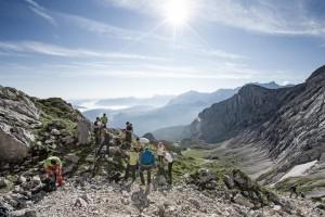 AlpenTestival_Vorbereitung_Klettern_C_Garmisch-PartenkirchenTourismus_Foto.MathiasFendt