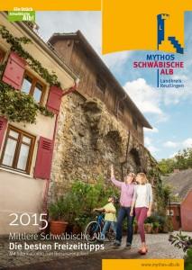 MYTHOS_Freizeittipps-2015_Titel_14-10-28