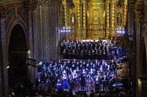 Quito_1