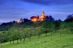 11 Quelle Leuchtenburg