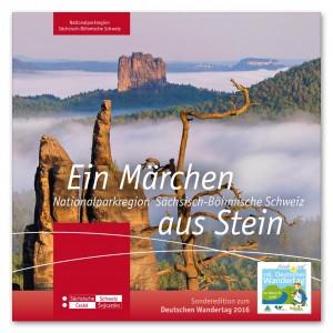 DVD_Ein-Maerchen-aus-Stein_Deutscher-Wandertag-2016