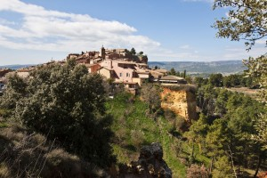 Gebeco_Fra_Luberon_Roussillon_PS