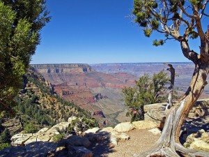 grand-canyon-53701_640_pixabay
