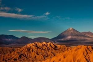Astroreisen_Atacama