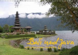 Kalender_Cover_Bali&Java