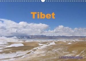 Kalender_Cover_Tibet