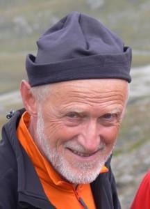 Nepal_PeterMüermann_1