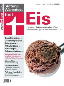 cover-test052015
