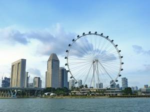 singapore-243671_1280