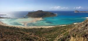 crete-476737_640