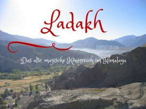 Ladakh_Cover4_WEB