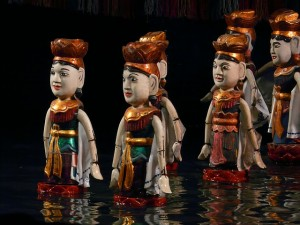 water-puppet-4417_640