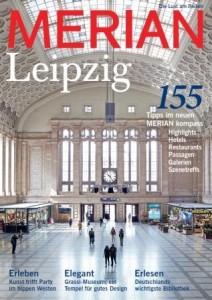 MERIAN_Leipzig
