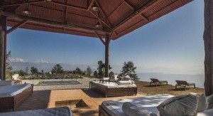 NeueWege_Nepal_Dwarikas_Resort_Lounge_2014