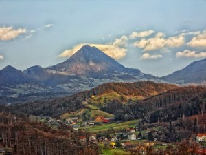 donacka-mountain-353648_640