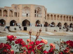 isfahan-781458_640