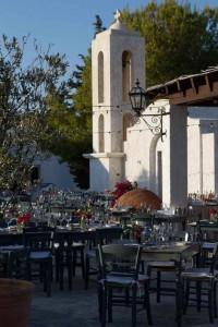 Anassa-Kapelle1