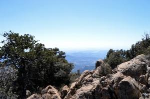 Troodos-Gebirge_cyprus-319533_640