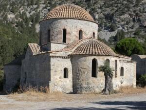 Zypern_panagia-apsinthiotissa-876309_640