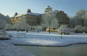 HolidayCheck_HotelBadehofBadSalzschlirf