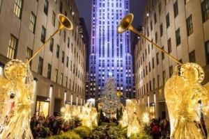 HolidayCheck_RockefellerCenter