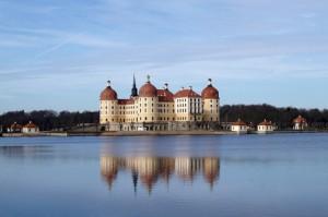 HolidayCheck_SchlossMoritzburg