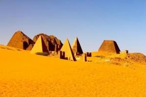 Sudan_Hauser