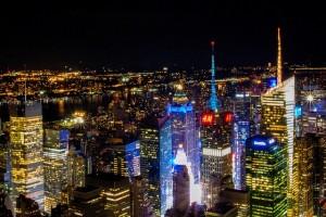 new-york-1093744_640