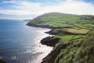 Irland_resize_1359627653