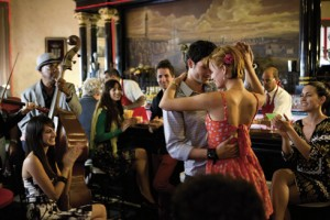Karawane_Kuba_Floridita_dancingcouple