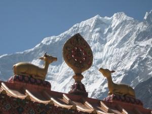 nepal-242489_640