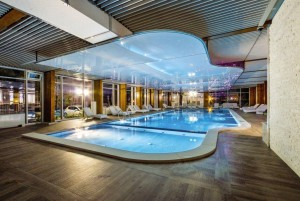 FTI_Hotel Delfin Bijela_Pool