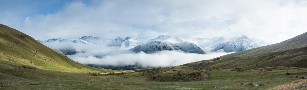 NABU_landschaft-kirgistan