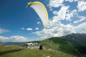 Paragliding_C-Lago-di-Garda-Veneto