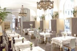Tian Wien_Restaurant