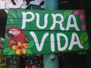 costa-rica-666745_640