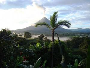 costarica-volcano-718277_640
