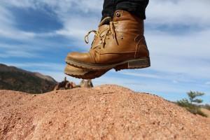 feet-767045_640