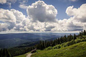mountain-1500476_640