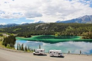 AlaskaKanada_2