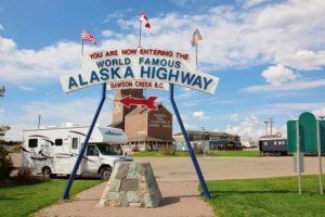 AlaskaKanada_3