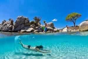 Korsika_c-Atout France-Robert Palomba